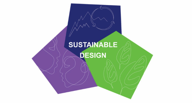 Sustainable Design, MSc in Engineering