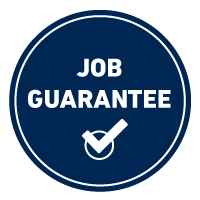 job guarantee