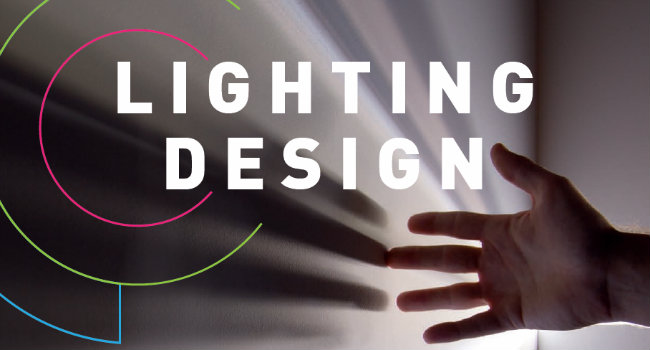 & Lighting Design