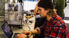 News     Chair of Power Electronics Phd thesis on electronics
